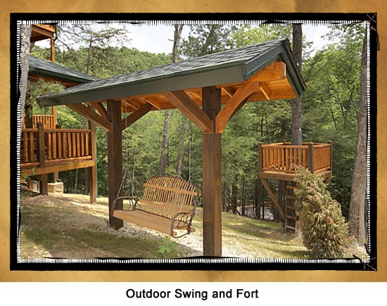 rentals cabins htm a view luxury gatlinburg living cabin